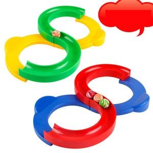 Track toys for children DIY88