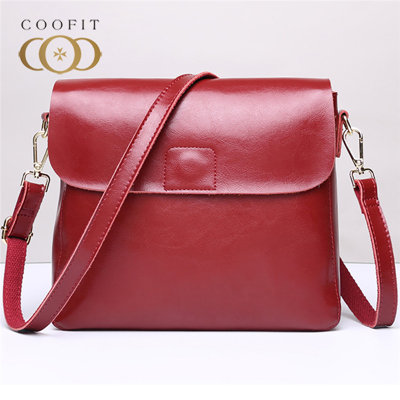 coofit Womens Shoulder Bag Casual Lightweight PU Leather Flap Cover Messenger Bags Crossbody Bag With Cellphone Pocket Newestcoofit Womens Shoulder Bag Casual Lightweight PU Leather Flap Cover Messenger Bags Crossbody Bag With Cellphone Pocket Newest