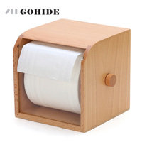 Of The Heart Tissue Box Desktop Toilet Roll Box Style Living Room Volume Carton Paper