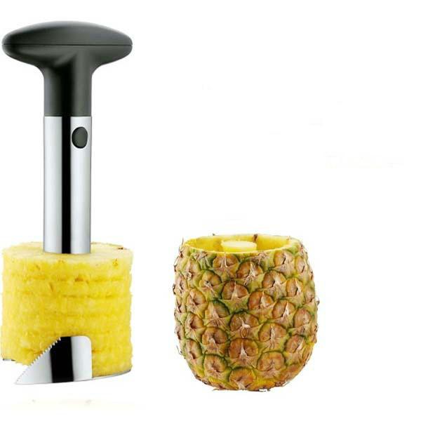 Commentaires ananas peeler machine faire des achats en ligne commentaires ananas peeler - Machine a eplucher les chataignes ...