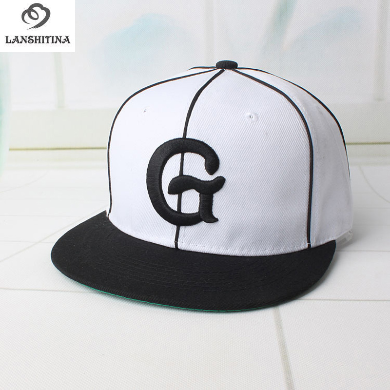 Buy hat letter g and get free shipping on AliExpress.com 1ea7803928dc