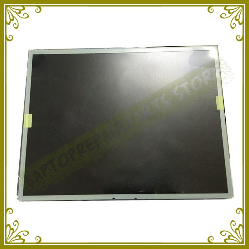 Genuine Laptop LCD Display Panel LM201U05(SL)(L1) 20 Inch LM201U05-SLL1 LM201U05-SLA1 SLA2 SLA3 LM201U04 LCD Screen Replacement lc150x01 sl01 lc150x01 sl 01 lcd display screens