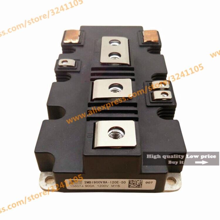 Free Shipping  NEW  2MBI900VXA-120E-50  MODULE