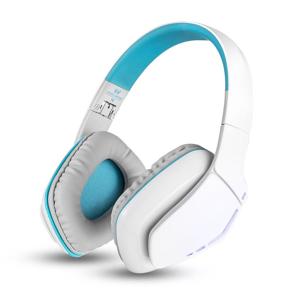 Складная Bluetooth Беспроводной игровой шлем sans fil Открытый Музыка наушники с HD микрофон для Iphone x, huawei, xiaomi, ПК, Mp3