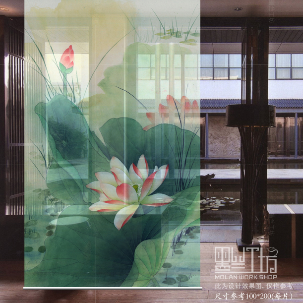 Online Buy Wholesale curtain wall panels from China curtain wall ...