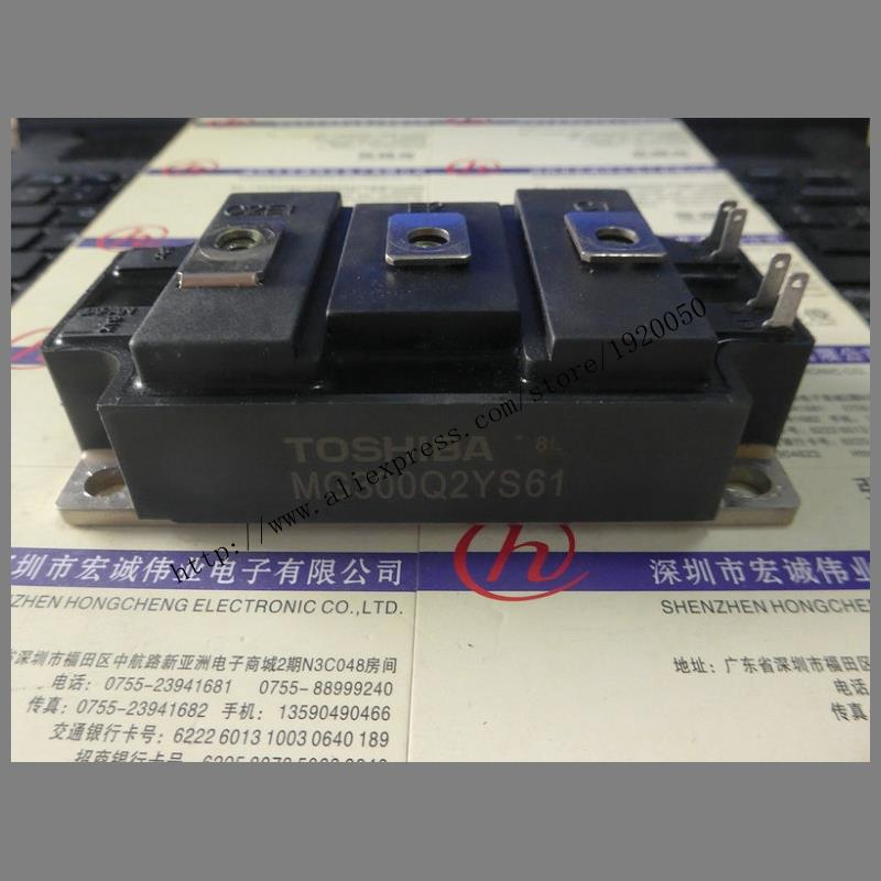 MG300Q2YS61  module special sales Welcome to order !MG300Q2YS61  module special sales Welcome to order !
