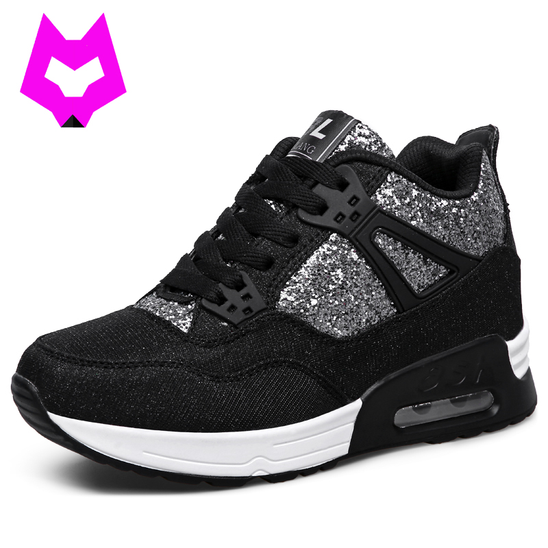 YtracyGold 2017 Leather Shoes Handmade Luxury Brand Tenis Feminino Sapato Women Casual Shoes Basket Femme Air Superstar Shoes pinsen 2018 women leather shoes handmade luxury brand tenis feminino sapato women casual shoes basket femme air superstar shoes