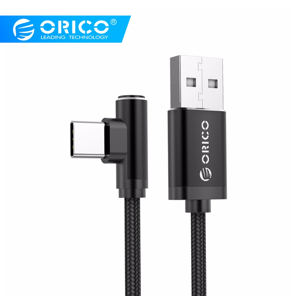 Orico Usb Kabel Für Iphone Beleuchtung Zu Usb Kabel Lade Usb Kabel Sync Für Iphone 6 7 8 1 M Daten Kabel Handys & Telekommunikation