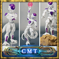 IN STOCK NOW: Dragon Ball Z  Kai Super Saiyan S.H.Figuarts SP3 Freeza Action Figure Free shipping