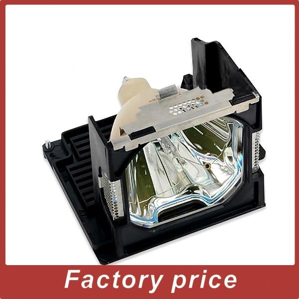 Compatible  Projector Lamp  POA-LMP99 610-325-2940 Bulb  for  PLC-XP40 PLC-XP45 PLV-70 PLV-75 PLC-XP45L PLV-70L pureglare compatible projector lamp for philips lc4431 99