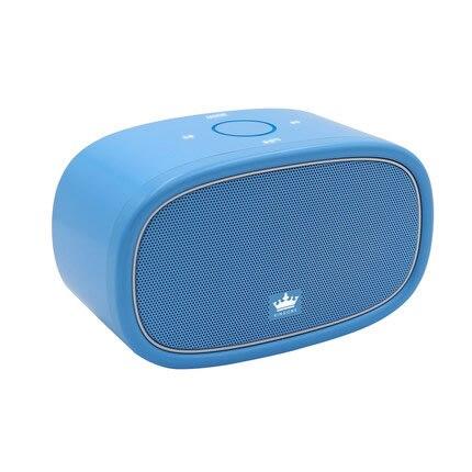 Original KINGONE K55 Multifunction Stereo Bluetooth Loud Speaker Handsfree with Mic Sound Box Super bass AUX
