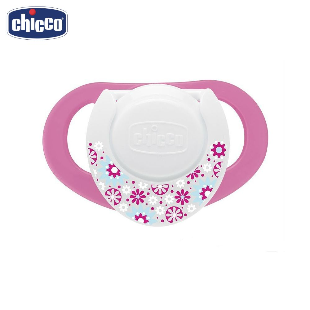 Nipple Chicco 23201 For boys and girls newborn Feeding Kids Baby bottle Soother Nipples dummy 2016 hot portable baby carrier re hold infant backpack kangaroo toddler sling mochila portabebe baby suspenders for newborn