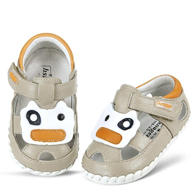 Bebé Niño Zapatos Mocasines Zapatos de Los Niños Para los Primeros Pasos Caminante Mocasines De Cuero Del Bebé Zapatos Infantiles Artículos Para Bebé 503031