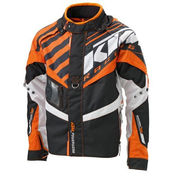 online buy wholesale ktm motorcycle jacket from china ktm