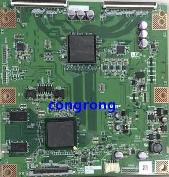 KDL-52EX700 KDL-46EX700 logic board CPWBX 4353TP ZC ZB ZE RUNTK ZZ LK460D3LA8S LK520D3LB1S