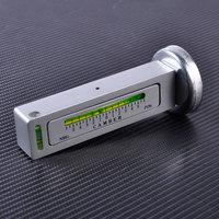 CITALL Car Truck Auto Magnetic Camber Castor Strut Wheel Alignment Gauge Measure Tool