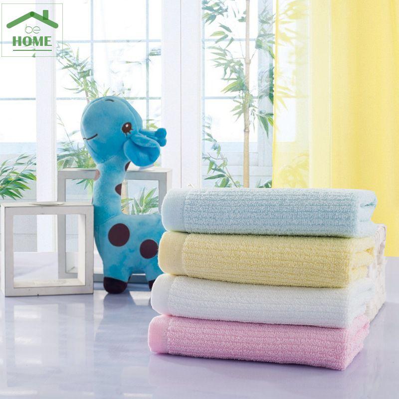 2016 Behome високоякісний 100% бавовняний - Домашній текстиль