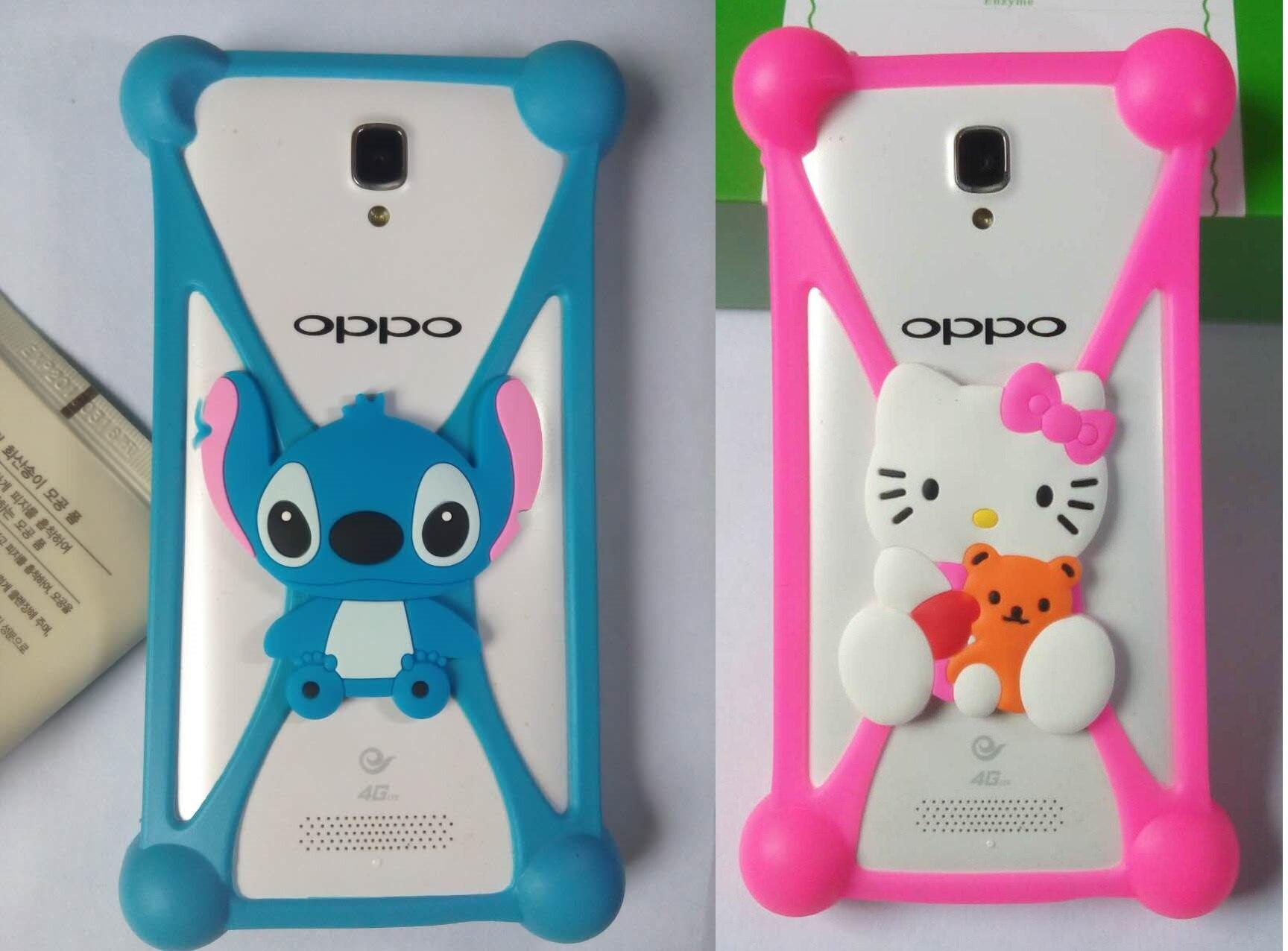 Cellphones & Telecommunications Flip Case For Prestigio Muze A3 C3 A5 Shell Cover For Prestigio Grace Q5 Shell For Prestigio Wize D3 K3 N3 F3 Fashion Leather
