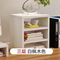 29%,Desktop Monitor Stand Computer Care neck Screen Riser Wood Shelf Plinth Strong Laptop Stand Desk Holder For Notebook TV