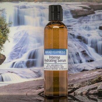 Nowy Argireline Matrixyl 3000 peptyd kwas hialuronowy Anti-Aging krem Serum 4oz darmowa wysyłka