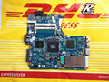 Original novo! Laptop motherboard MBX-224 M960_MP_MB A1771577A maiboard 100% testado oK transporte rápido
