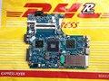 Original nuevo! placa madre del ordenador portátil MBX-224 M960_MP_MB A1771577A maiboard 100% probó muy bien el envío rápido