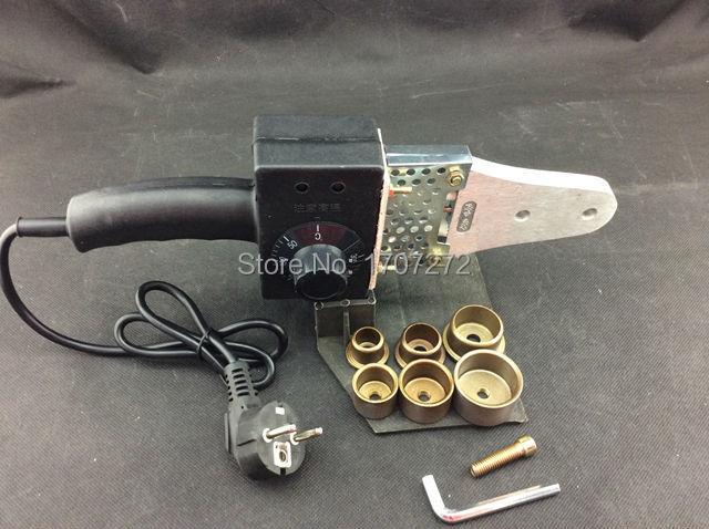送料無料20-32mm 220V - 溶接機器 - 写真 3