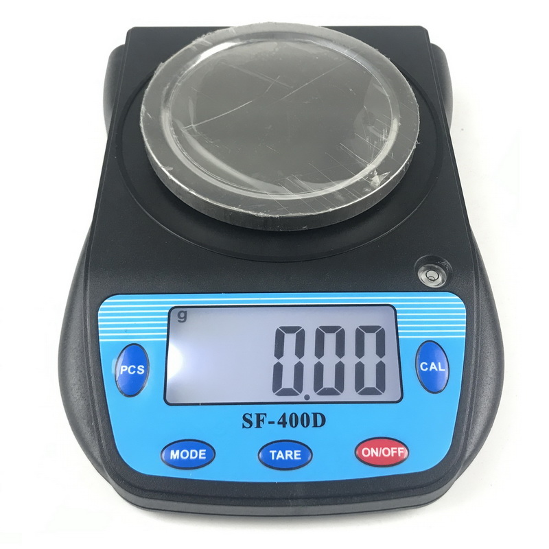 SF-400D Electronic Analytical Balance, digital balance, laborotary balance, 500g range, 0.01g resolution, pocket balance, scaleSF-400D Electronic Analytical Balance, digital balance, laborotary balance, 500g range, 0.01g resolution, pocket balance, scale