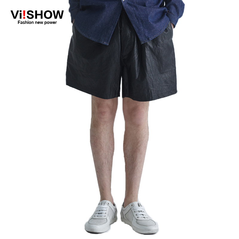 Online Get Cheap Mens Leather Shorts -Aliexpress.com | Alibaba Group
