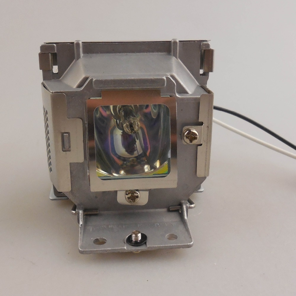 Original Projector Lamp 5J.J0A05.001 for BENQ MP515 / MP525 / MP515S / MP525ST / MP526 / MP515ST Projectors original projector lamp cs 5jj1b 1b1 for benq mp610 mp610 b5a