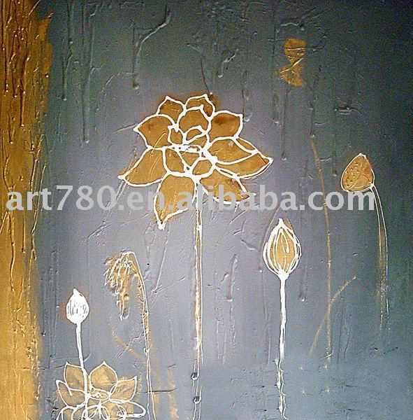 abstract oil painting,arts crafts gift  100% handpainted oil painting for wholesale on line