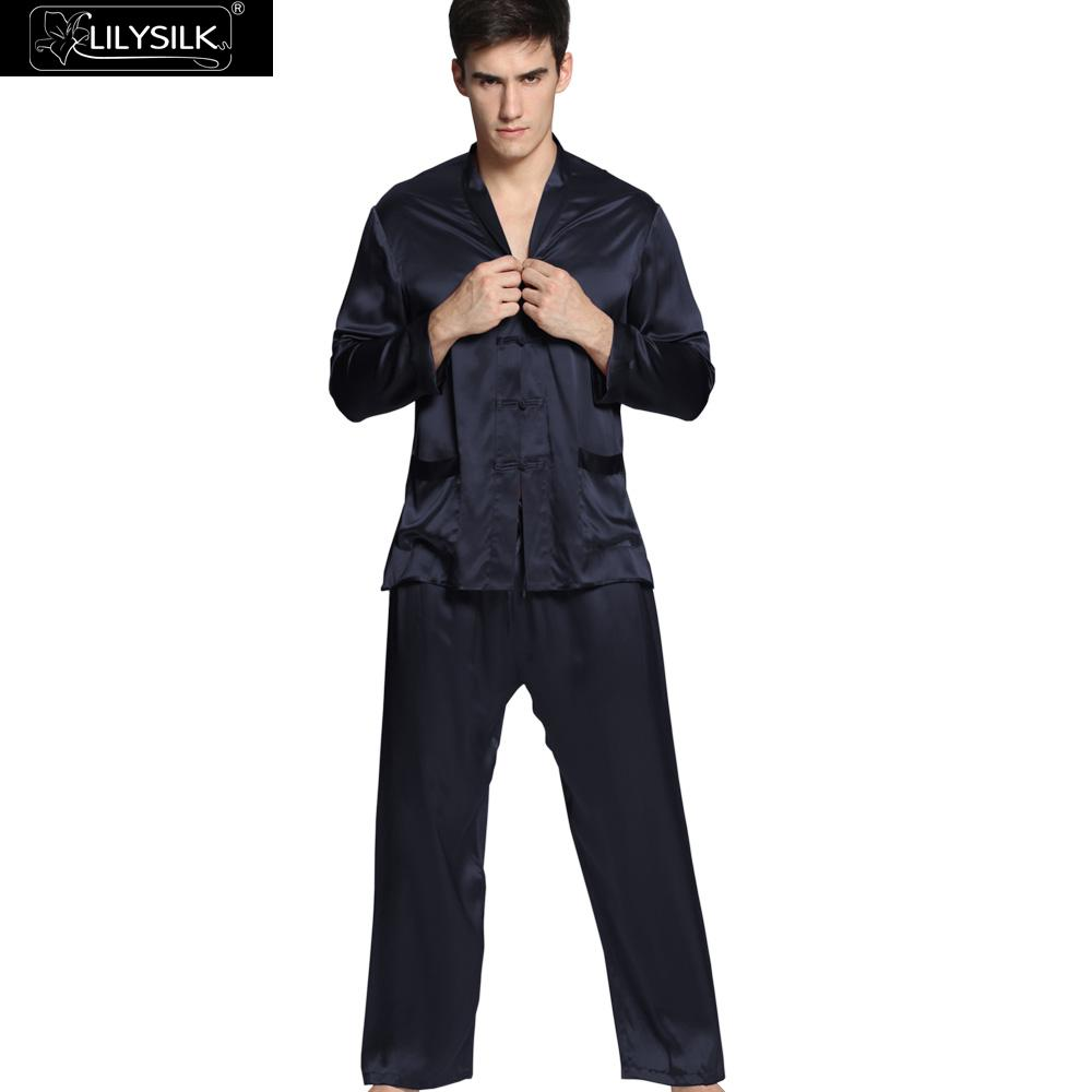 Online Buy Wholesale mens suit pajamas from China mens suit ...