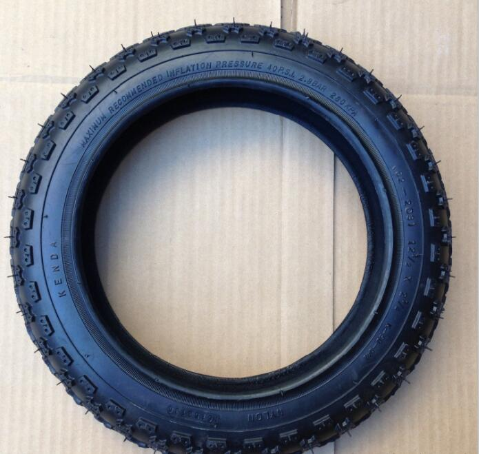kenda 12 1 2 2 1 4 bicycle tire 12 inch kids rubber tyre to bicycle child pneumatic tyre kids