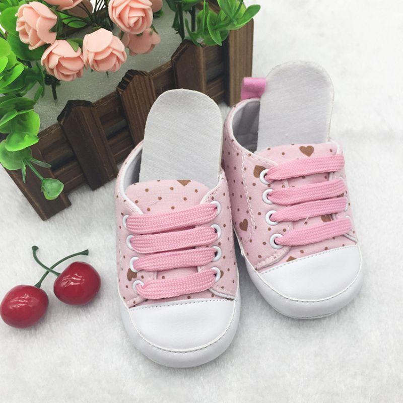 0-12-Month-Infants-Newborns-Soft-Soled-Crib-ShoesKid-Casual-Walkers-Sneaker-2