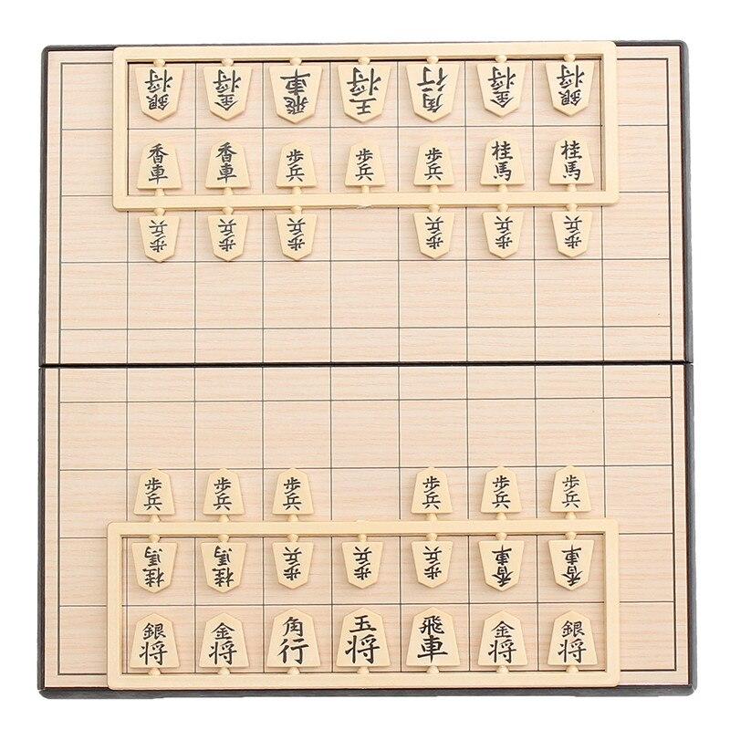 Alta Qualidade Dobrável Conjunto Box Japonês Portátil