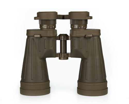 10x50 Binoculars Outdoor Telescope Magnification 10X  CL3-0048 8x30 binoculars outdoor telescope magnification 8x focusing vison for hunting cl3 0046