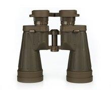 On sale 10×50 Binoculars Outdoor Telescope Magnification 10X  gs3-0048