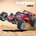 2017 Nuevo 1:12 F1 Formula Racer RC Remoto de Coches de Bebé 4WD Deriva de Alta Velocidad Fuera de la Carretera Los Vehículos de Control Remoto Modelo de Juguete Eléctrico coches