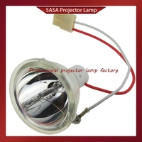 O Envio gratuito de Alta Qualidade Substituição Da Lâmpada Do Projetor Lâmpada SP LAMP 021 para INFOCUS SP4805/LS4805 Projetores com Longa Vida Útil|projector lamp|projector replacement lamp|projector bulb -