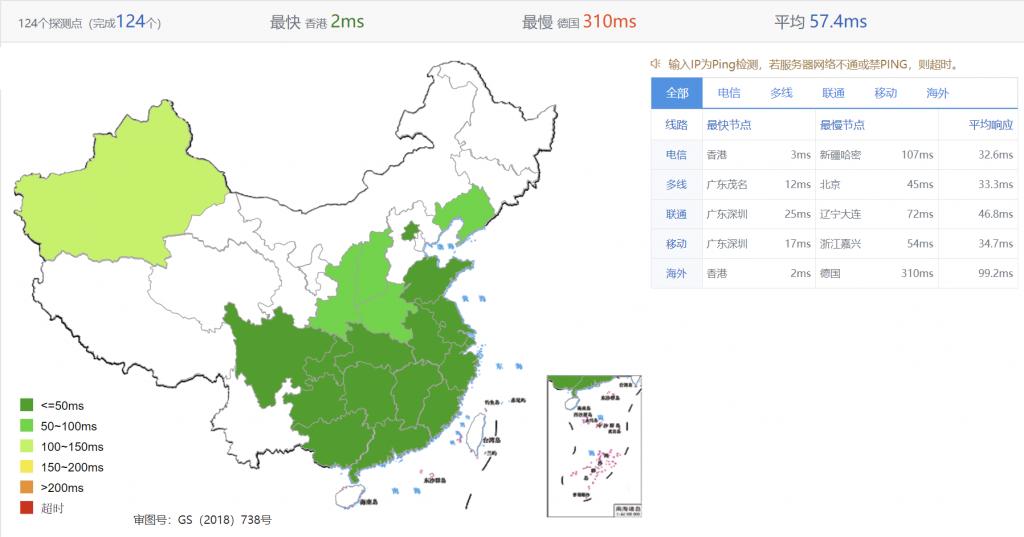 羊毛党之家 【Speedydot】香港 1CPU|256M|5G SSD|500G流量|100Mbps|KVM|£3/月|Adcdata机房|HKBN https://yangmaodang.org