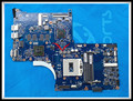 720266-501 para hp envy 17 touchsmart 17 laptop motherboard notebook mainboard nvidia gt 740 m 2g