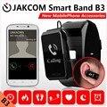 Jakcom b3 smart watch nuevo producto de equipos de fibra óptica polares como decapador bucle de fibra óptica fuente de luz portátil