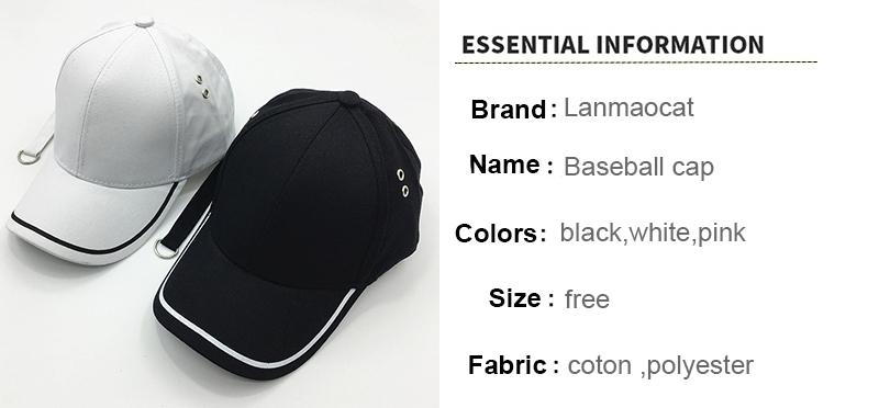 4d0c9c28401 Hot Sale Ladies Baseball Caps Flower Printing Summer Style Hip Hop Cool Cap  for Women Quick Dry Adjustable Sun Hat Free Shipp