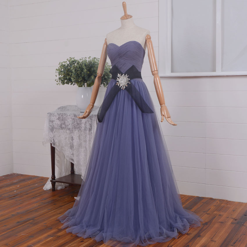 Us 161 1 2015 New Year Wedding Date Daily Fashion Simple Composite Silk Company Annual Meeting Party Teng Fei In Bridesmaid Dresses From Weddings