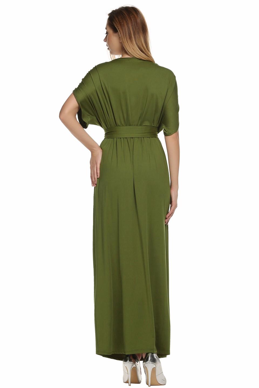 Long dress (37)