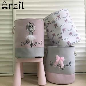 reputable site 656bb a1e39 Arzil Storage Basket Organizer Home Decoration Bag Box
