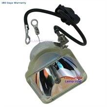 Alta brighness boa qualidade projetor compatível lâmpada nua para sony vpl ex3/ex4/es3/es4/vpl cs20/vpl cx20 LMP C162