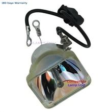 Yüksek Parlaklık Kaliteli Projektör Uyumlu çıplak Lamba SONY VPL EX3/EX4/ES3/ES4/VPL CS20/VPL CX20 LMP C162