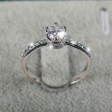 https://ae01.alicdn.com/kf/HTB1JXMbXInrK1RjSspkq6yuvXXay/2018-NEW-design-Fashion-Jewelry-Luxury-Women-Engagement-ring-925-sterling-Silver-5A-Zircon-Wedding-crown.jpg_220x220.jpg