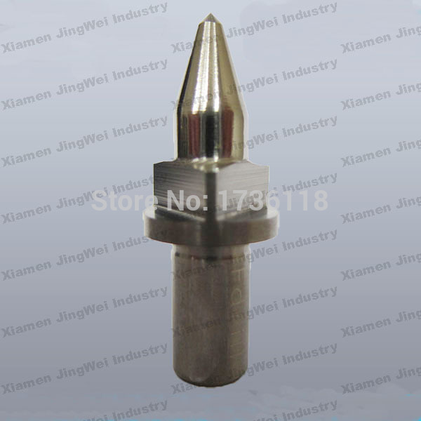 Solid carbide flow drill M14 Tensile drill,Frictiondrill,form drill ,FDRILL with flat type tungsten carbide america and imperial pipe thread flow drill form drill npt bsp g 1 16 1 8 1 4 standard round type